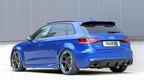 H&R Audi RS3