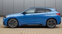 H&R BMW X2 M35i