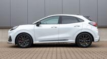 H&R Ford Puma ST