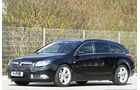 H&R Opel Insignia Sports Tourer