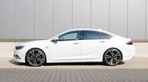 H&R Opel Insignia