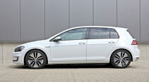 H&R VW E-Golf