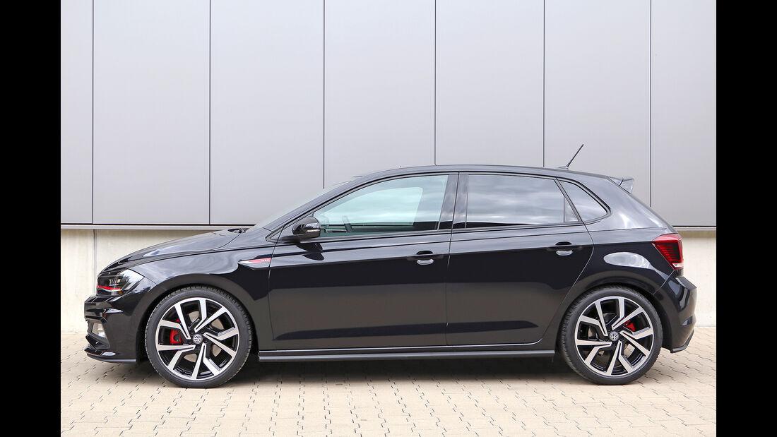 H&R VW Polo GTI
