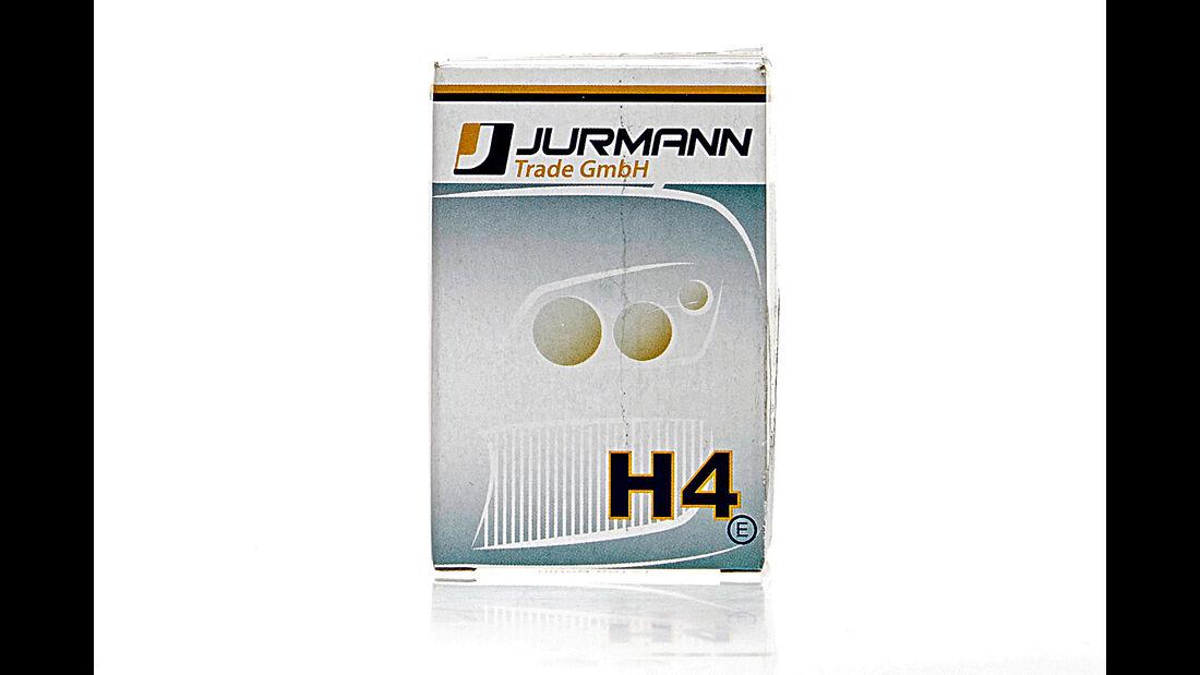H4 Jurmann H4 100 Watt