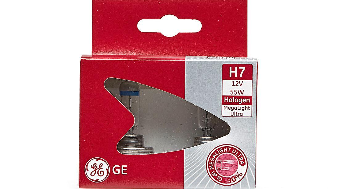 H7 GE Megalight +90%