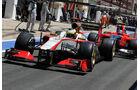 HRT GP Europa 2012