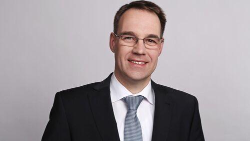 HUK_Jörg_Rheinländer