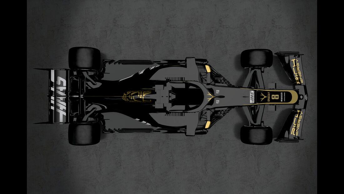 Formel 1 Team