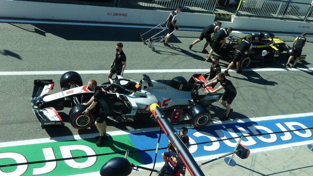 [Imagen: Haas-Formel-1-GP-Italien-Monza-Donnersta...720275.jpg]