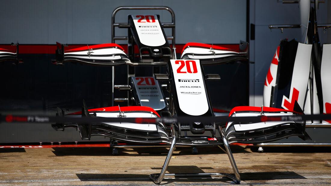 [Imagen: Haas-Formel-1-GP-Spanien-Barcelona-Donne...714530.jpg]