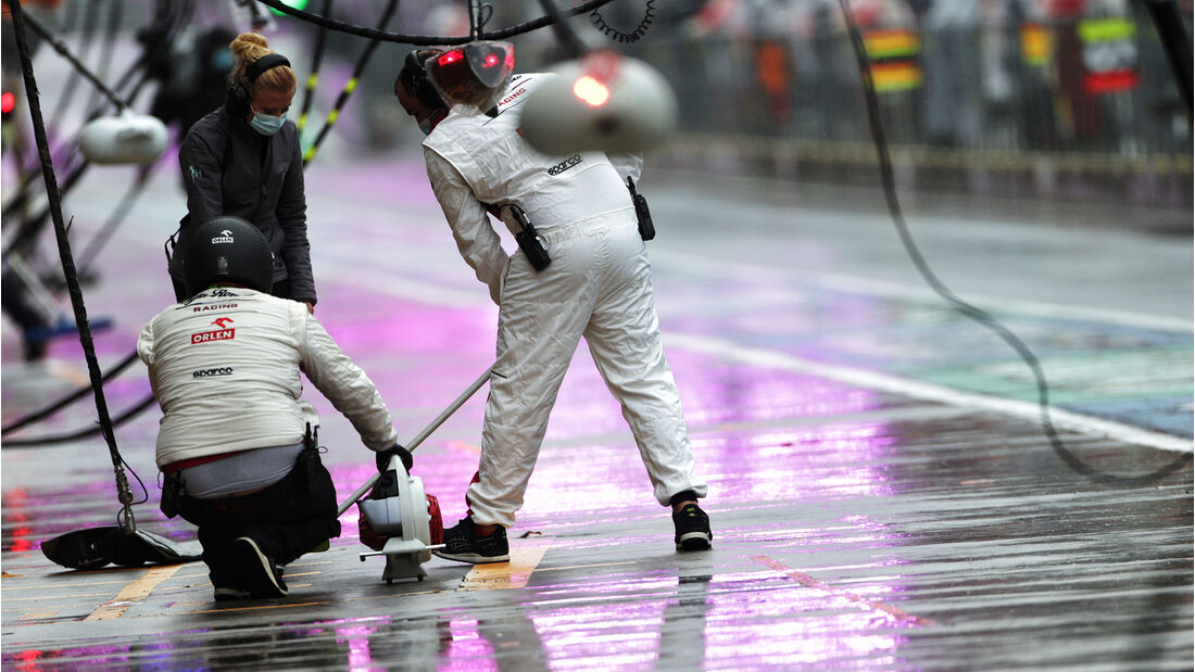 [Imagen: Haas-Formel-1-GP-Steiermark-Spielberg-Qu...705675.jpg]