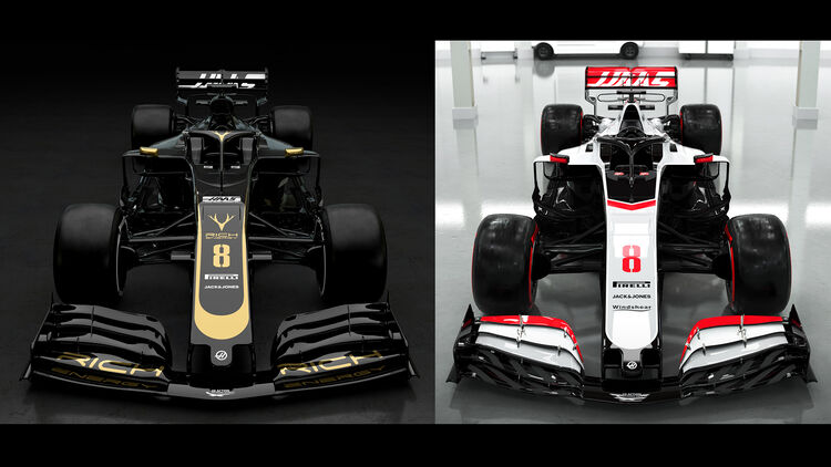 Haas-VF20-Formel-1-Auto-2020-bigMobileWi