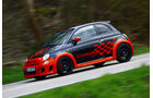 Hamann-500 Abarth Largo HS II