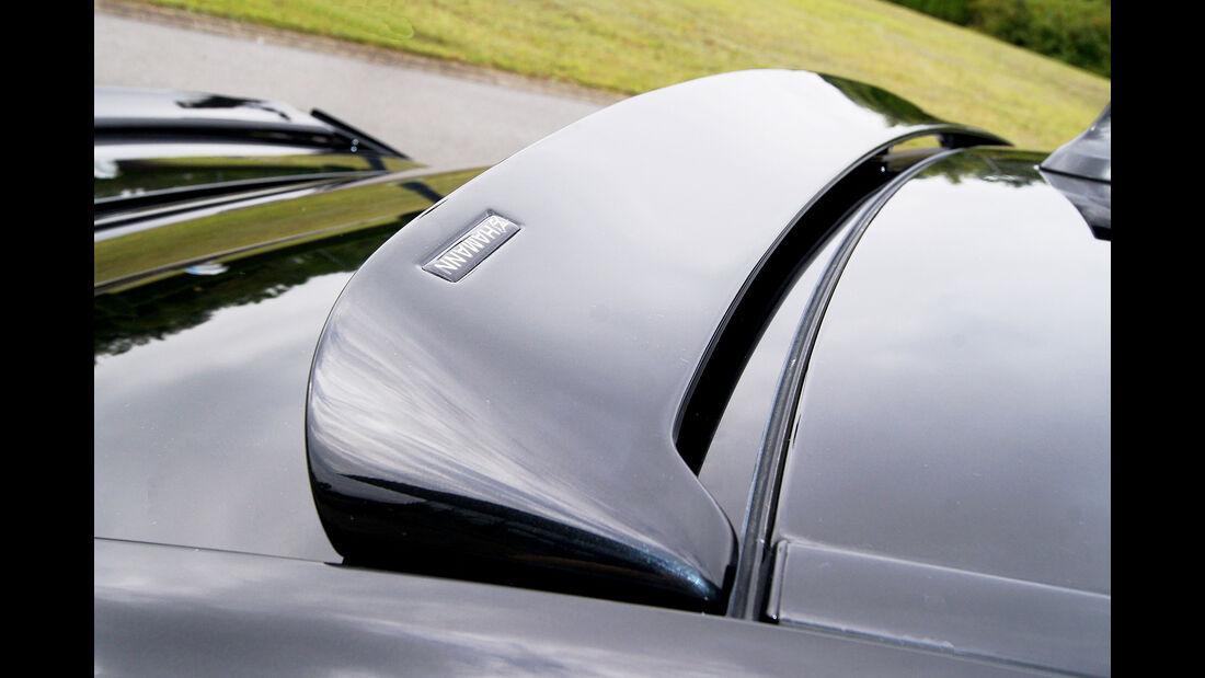 Hamann BMW 5er G30/31