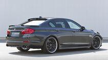 Hamann BMW 5er