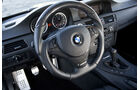 Hamann-BMW M3 16