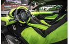 Hamann Lamborghini Aventador Limited