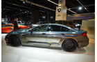 Hamann Mirror, BMW 6er Gran Coupé, Tuner