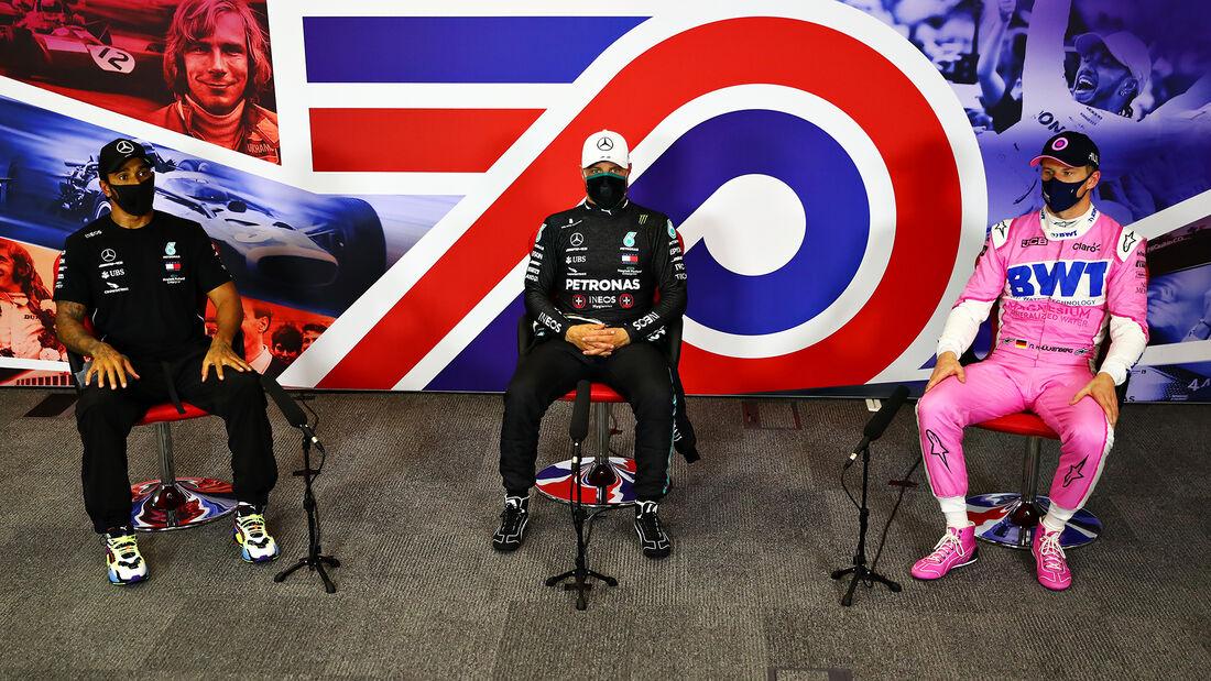 [Imagen: Hamilton-Bottas-Huelkenberg-Formel-1-GP-...713249.jpg]