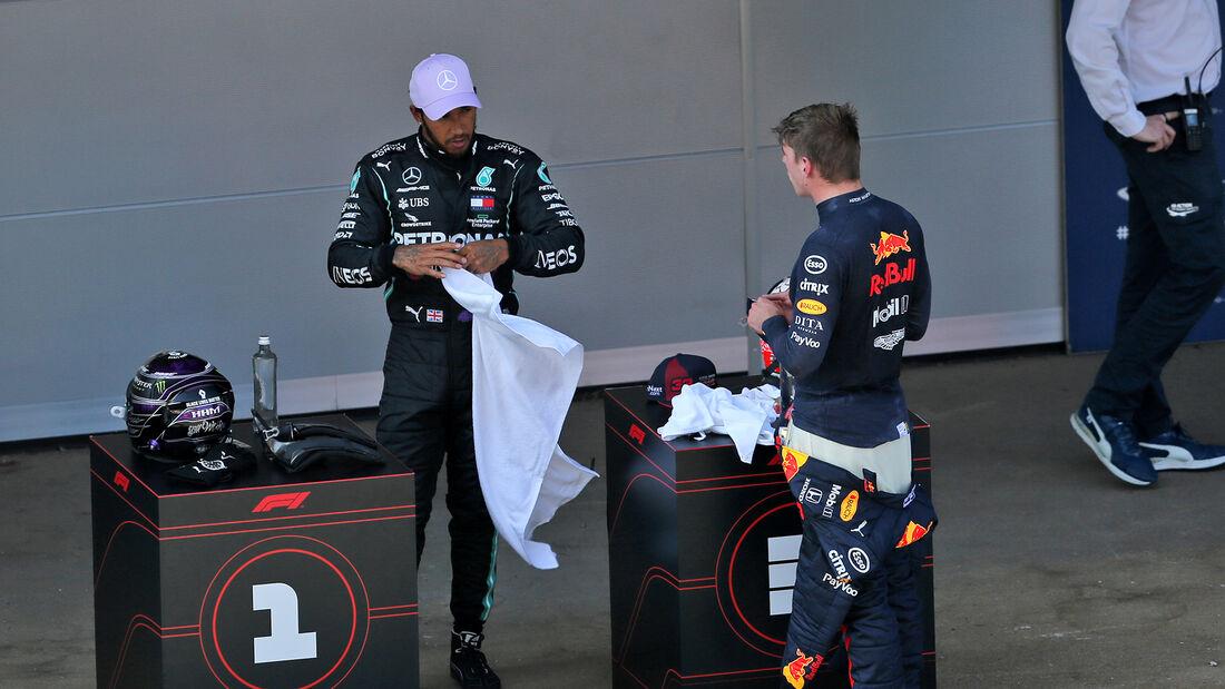 [Imagen: Hamilton-Verstappen-Formel-1-GP-Spanien-...714945.jpg]