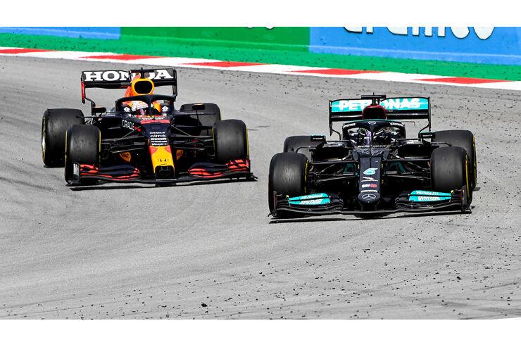 GP-Spanien-Ergebnis-Rennen-Mercedes-lotst-Hamilton-zum-Sieg