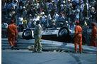 Hans-Joachim Stuck - GP Monaco 1979