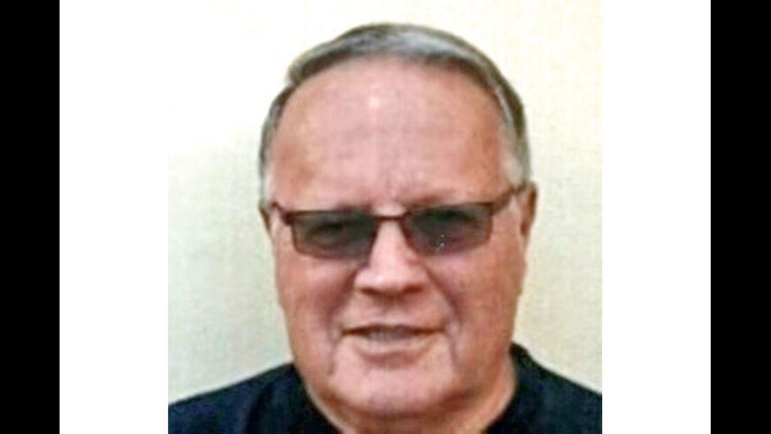 Hans-Jürgen Kimpel