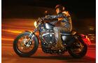 Harley Davidson Sp. Iron