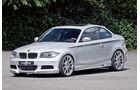 Hartge-BMW 135i