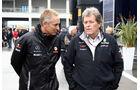 Haug Whitmarsh GP Türkei 2011