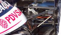 Heck Williams GP Australien 2012