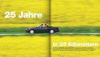 Heftvorschau Doppelseite ams 11/2014