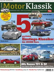 Heftvorschau mkl0221