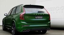 Heico Volvo XC90