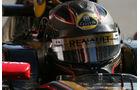 Heidfeld GP Spanien 2011