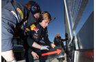 Heikki Huovinen 2012 Jerez