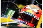 Heikki Kovalainen - Formel 1 - GP Deutschland - 20. Juli 2012