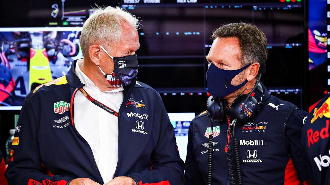 [Imagen: Helmut-Marko-Christian-Horner-Formel-1-G...711459.jpg]
