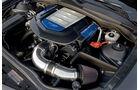 Hennessey Chevrolet Camaro  HPE700
