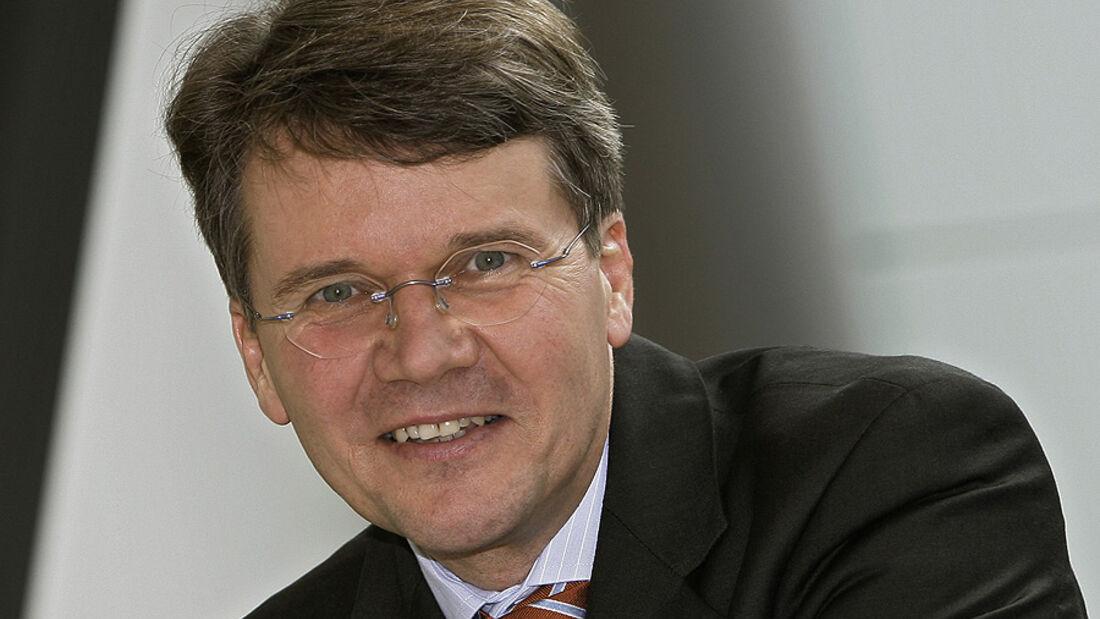 Herbert Kohler