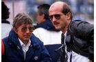 Herbie Blash & Joachim Lüthi - 1989