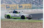 Highlights, High Performance Days 2015, Hockenheim