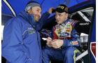 Hirvonen Ford WRC Rallye GB 2008