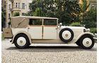 Hispano-Suiza H6B von 1928