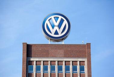 VW feuert Ingenieurefristlos