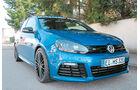 Hohenester-VW Golf R