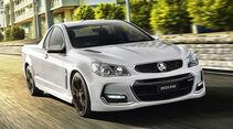 Holden SSV Redline UTE