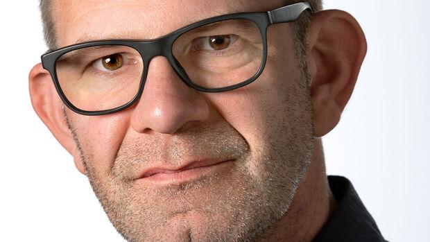 Holger Hampf