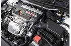 Honda Accord Tourer 2.2i-DTEC 180 Type S, Motor