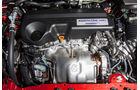 Honda CR-V 1.6 i-DTEC 4WD, Motor